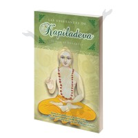 22 SI (história - Srimad-Bhagavatam) O Surgimento do Srimad-Bhagavatam (2200) (pm)3