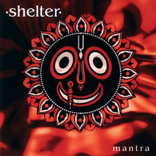 09 I (poesia - krishnacore) Mantra (2600) (Rock) (bg)1