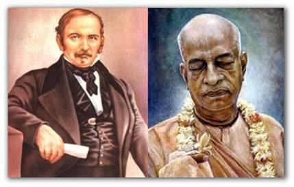 16 SI (artigo - karma e reencarnação) Espiritismo e Consciência de Krishna, Um Estudo Comparativo em Transmigração da Alma (5500) (bg)1