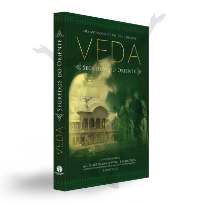 2 I (crítica - pregação) Veda, Segredos do Oriente (950) (bg) (sk)1