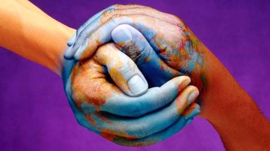 23 R (artigo - pregação) O Caminho para a Paz (750) (bg)1