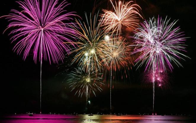 29 I (artigo - superação de obstáculos) Renovando o Entusiasmo no Novo Ano (1350) (bg)1
