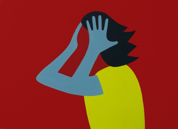 02 SI (artigo - Superação de Obstáculos) Intrusão Psíquica e Autoproteção (3700) (Nova Era) (pn)6