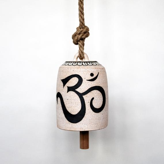 06 I (artigo - Yoga) Os Ensinamentos de Krishna sobre o Yoga e Meditação (5700) (bg) (pn)11