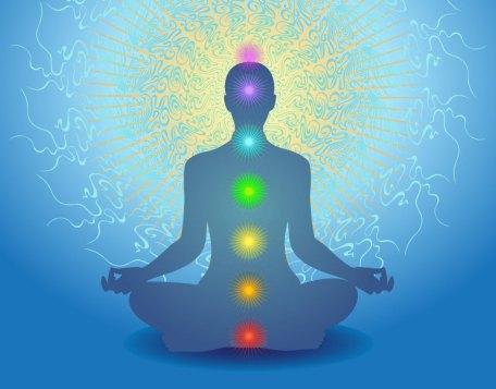 06 I (artigo - Yoga) Os Ensinamentos de Krishna sobre o Yoga e Meditação (5700) (bg) (pn)14