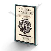 06 I (artigo - Yoga) Os Ensinamentos de Krishna sobre o Yoga e Meditação (5700) (bg) (pn)18