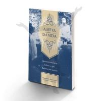 17 SI (artigo - Filosofia e Psicologia) Índia, Berço da Civilização Ou A Posição Excelsa da Índia para Estudo da Religião (2150) (pn) (bg)4
