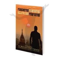 17 SI (artigo - Filosofia e Psicologia) Índia, Berço da Civilização Ou A Posição Excelsa da Índia para Estudo da Religião (2150) (pn) (bg)6