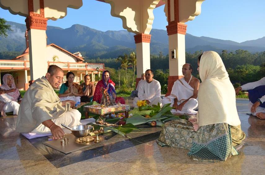 29 I (entrevista - Bhagavad-gita) Entrevista Ramaputra (3500) (bg)4