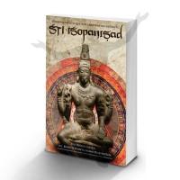 29 I (entrevista - Bhagavad-gita) Entrevista Ramaputra (3500) (bg)8