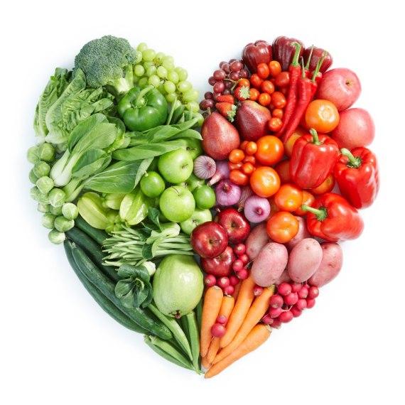 -14 SI (artigo - Alimentação) Além do Vegetarianismo (4000) (pm) (pn)1