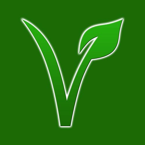 -14 SI (artigo - Alimentação) Além do Vegetarianismo (4000) (pm) (pn)12