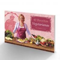-14 SI (artigo - Alimentação) Além do Vegetarianismo (4000) (pm) (pn)16
