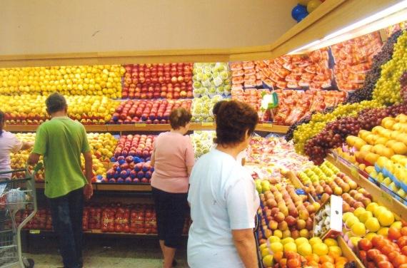 -14 SI (artigo - Alimentação) Além do Vegetarianismo (4000) (pm) (pn)5