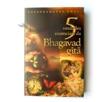 -19 I (artigo - Bhagavad-gita) O Bhagavad-gita Além da Especulação (850) (pn)4