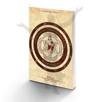 -21 SI (artigo - Astrologia) Astrologia e Vaishnavismo (1850)2