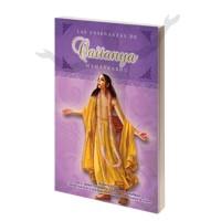 14 SI (oração - Caitanya e Associados) A Oração de Advaita (Goura Purnima, dia 16) (485)6