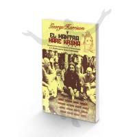 19 SI (entrevista - mantra) Canções Conscientes de Krishna de George (2790)2