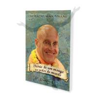19 SI (entrevista - mantra) Canções Conscientes de Krishna de George (2790)4
