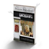 24 R (artigo - teologia) Definindo o Divino (3001) (bg)4