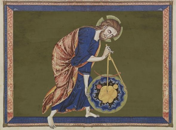 24 R (artigo - teologia) Definindo o Divino (3002) (bg)