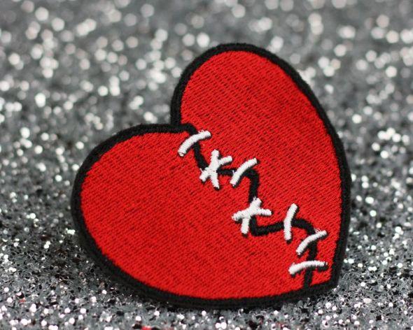 26 I (artigo - Krishna) Um Amor Interminável (2832)8