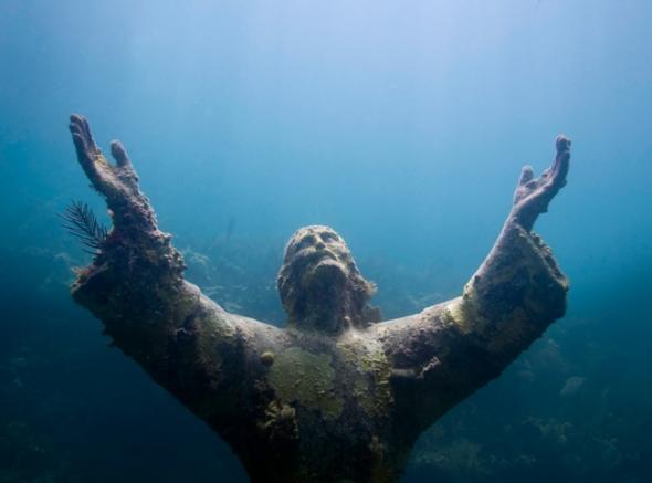 28 R (depoimento - CMTHK) Procura-se Deus (1200)