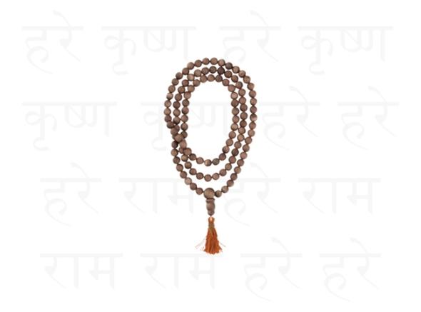 14 (artigo) O Significado do Mantra Hare Krishna (981) (bg)1
