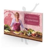 21 (notícia - alimentaç╞o) Programa de Distribuiç╞o de Alimentos da ISKCON Comemora 10 Anos (940) (bg)7