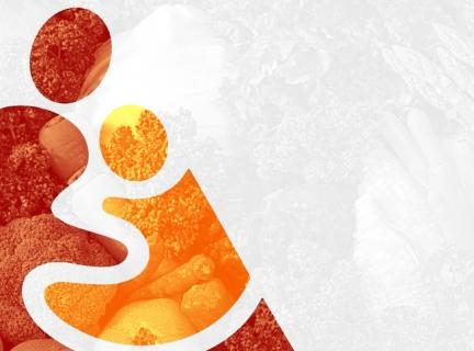 21 (notícia) Programa de Distribuiç╞o de Alimentos da ISKCON Comemora 10 Anos (941) (bg)