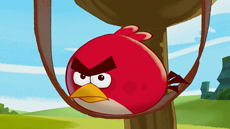 21 (artigo - Yoga) Angry Birds Yoga (bg) (2603)