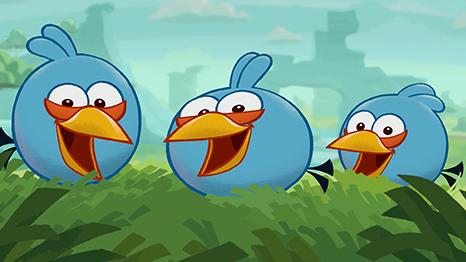 21 (artigo - Yoga) Angry Birds Yoga (bg) (2604)