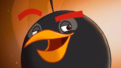 21 (artigo - Yoga) Angry Birds Yoga (bg) (2605)
