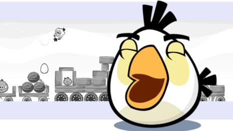 21 (artigo - Yoga) Angry Birds Yoga (bg) (2606)