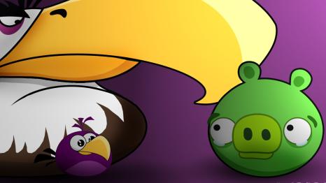 21 (artigo - Yoga) Angry Birds Yoga (bg) (2609)