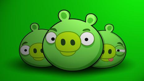 21 (artigo - Yoga) Angry Birds Yoga (bg) (2610)