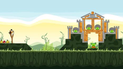 21 (artigo - Yoga) Angry Birds Yoga (bg) (2611)
