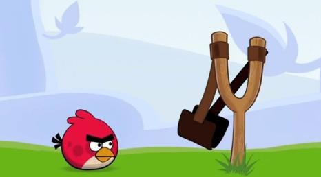 21 (artigo - Yoga) Angry Birds Yoga (bg) (2612)