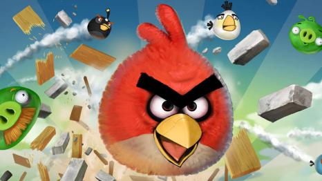 21 (artigo - Yoga) Angry Birds Yoga (bg) (2613)