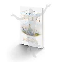 13 I (artigo - Evoluç¦o Espiritual) N¦o Tema o Fim da Vida (504) (sankirtana)