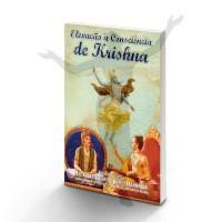 13 I (artigo - Evoluç¦o Espiritual) N¦o Tema o Fim da Vida (505) (sankirtana)