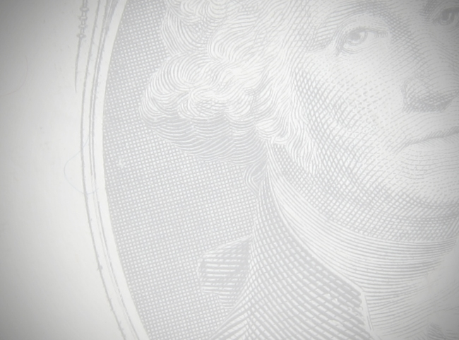 18 I (pérolas - Finanças [Novo]) Dinheiro (1301) (bg)