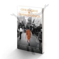20 I (artigo - Renúncia e Celibato) Renúncia N¦o É um Sinal de Frustraç¦o (805) (sankirtana)