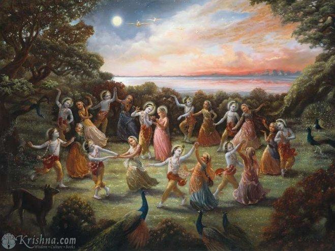 -27 R (artigo - Krishna) As 64 Qualidades  de Krsna - 17 a 24 (1601) (bg)1