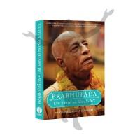 11 (poemas e orações) I Oração aos Pés de Lótus de Krishna (504) (dia 11, Prabhupada parte para os EUA) (bg) (ta)1