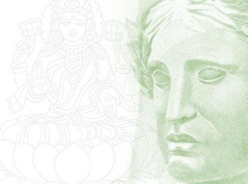 13 (artigo - finanças) I Princípios da Economia Védica (3009) (sankirtana) (bg) (ta)