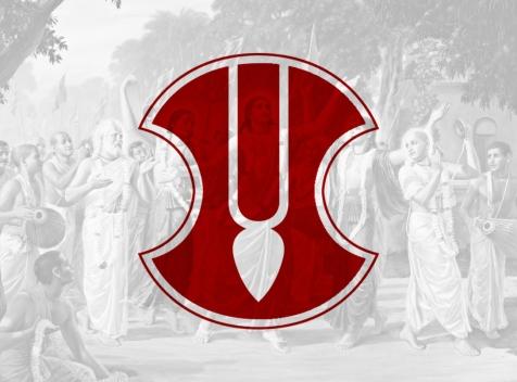 -20 (artigo - Pregação) SI Movimento Hare Krishna (5200) (sankirtana) (ta) (bg)
