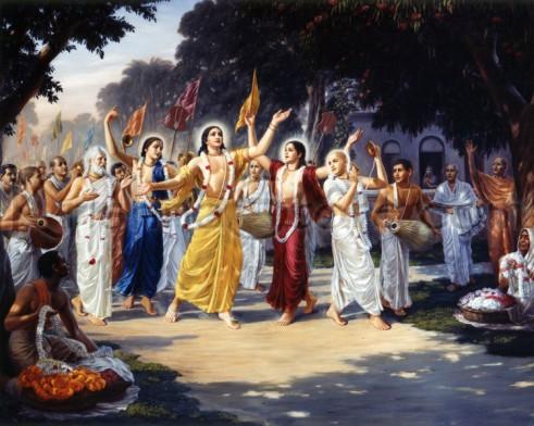 -22 (artigo - teologia) I A Avidez do Senhor (4000) (dia 24, aparecimento Gour Govinda) (bg) (ta)1
