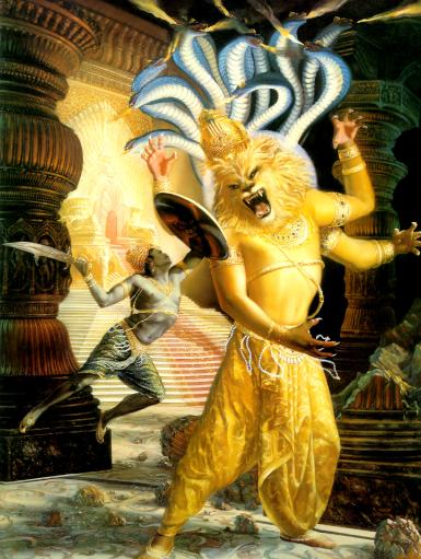 -22 (artigo - teologia) I A Avidez do Senhor (4000) (dia 24, aparecimento Gour Govinda) (bg) (ta)3