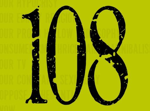-26 (poemas - krishnacore) I 108 Songs of Separation (1200) (bg) (ta)